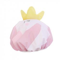 Grossiste charlotte de bain pour enfant spécial animaux