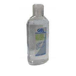 Grossiste Gel hydroalcoolique 100ml par 432 pièces