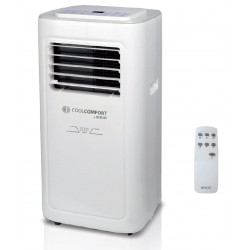Grossiste Climatiseur mobile SOGO froid 8 000 BTU