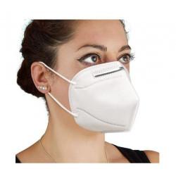 Grossiste masque FFP2