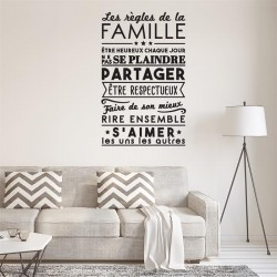 Grossiste et fournisseur. Sticker mural