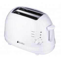 2-slice toaster - 700W