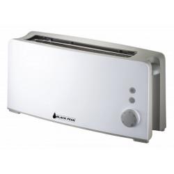 Long slot toaster - 1000W