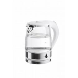 Cordless glass kettle -...