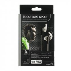 Grossiste et fournisseur. Écouteurs sport MP3
