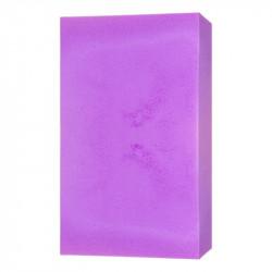 Grossiste et fournisseur. Éponge ultra absorbante violette