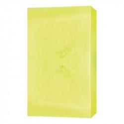 Grossiste et fournisseur. Éponge ultra absorbante verte