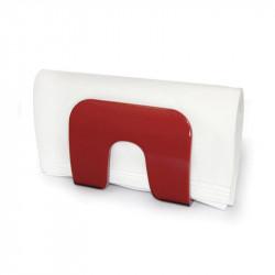 Grossiste et fournisseur. Mug de transport isotherme rouge