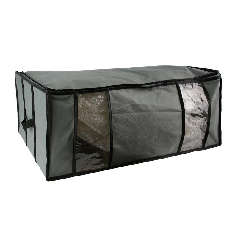 grossiste sac de rangement et housse vide air 210 l tradaka. Black Bedroom Furniture Sets. Home Design Ideas