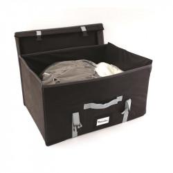 Storage bag organizer and...