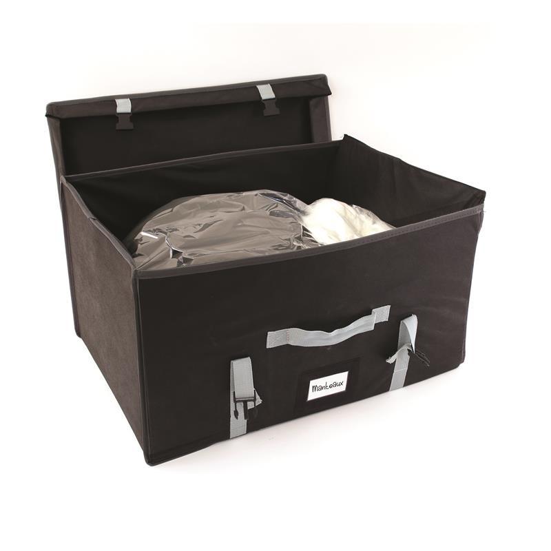 grossiste malle de rangement et housse vide d 39 air 150 l. Black Bedroom Furniture Sets. Home Design Ideas