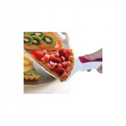 Grossiste et fournisseur.  Couteau pelle à pâtisserie anti-rayures