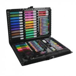 Art set - 86 supplies