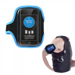 Universal Smartphone armband