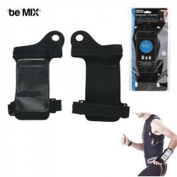 Sport running wristband for...