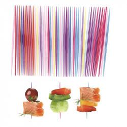 Plastic toothpick x250