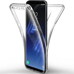 Samsung Galaxy S9 360°...