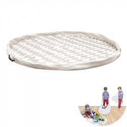 Game rug for kids and...