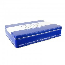 Wholesaler of storage box for letters
