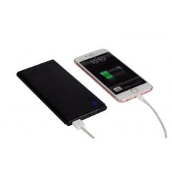 Ultra thin portable...