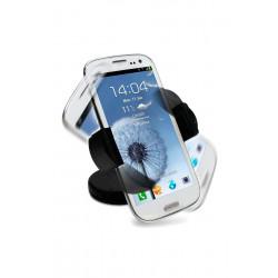 360° Car cell phone holder...