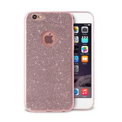 iPhone 6/6S flexible...