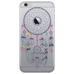 Grossiste. Coque LACOQUE'IN pour iPhone 6/6S - Dream Catcher