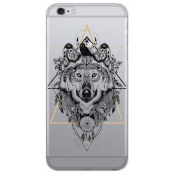 LACOQUE'IN iPhone 6/6S case...