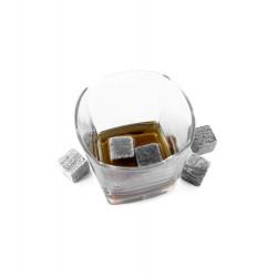 Grossiste et fournisseur. Pierre à Whisky x 9