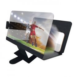 Grossiste et fournisseur d'écrans agrandisseur Daewoo DV100 noirs