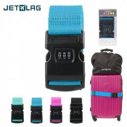 Luggage Strap Suitcase Belt...