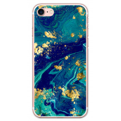 Grossiste. Coque lacoque'in pour iPhone 7/8