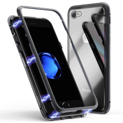 iPhone 7/8 magnetic...