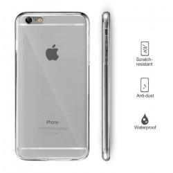 iPhone 7/8 360° flexible case