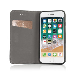 Card holder case for iPhone...