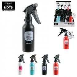 Hairspray - 200ml