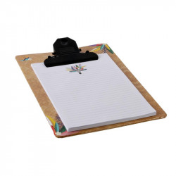 Grossiste clipboard exotique.