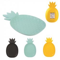 Pineapple trinket tray