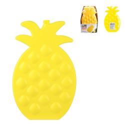 Grossiste. Pain de glace en forme d'ananas