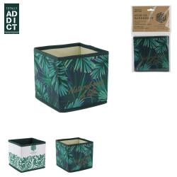Grossiste cube de rangement - 15x15x15 cm