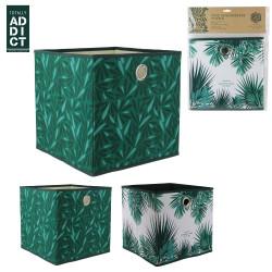 Grossiste cube rangement - 30x30x30 cm