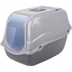 Cat toilet box