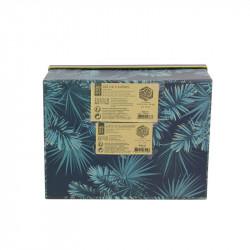 Grossiste boîte spécial jungle Natural Life x 6