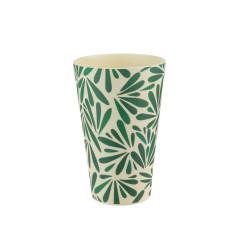 Grossiste Gobelet en fibre de bambou
