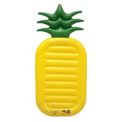 Grossiste Matelas gonflable en forme d'ananas