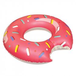Grossiste Bouée gonflable en forme de donut