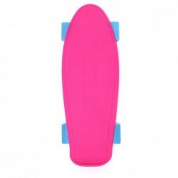 Wholesaler and supplier. Cutting board skateboard