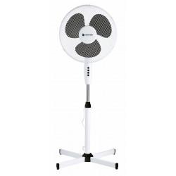 50-inch stand fan