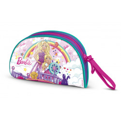 Trousse de toilette Barbie