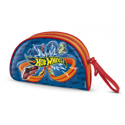 Trousse de toilette Hot Wheels